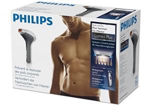 philips-tt300311-ipl-haarentfernungssystem-lumea-for-men-inklusive-bodygroom-6