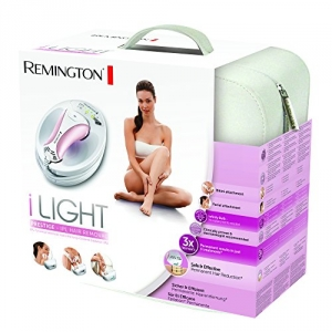 remington-ipl6750-i-light-prestige